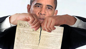 30839_large_Obama_Rips_Up_Constitution_Wide