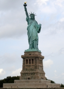 Statue_of_Liberty only