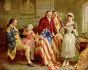 Betsy Ross