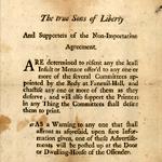 boston-non-importation-agreement-thumbnail